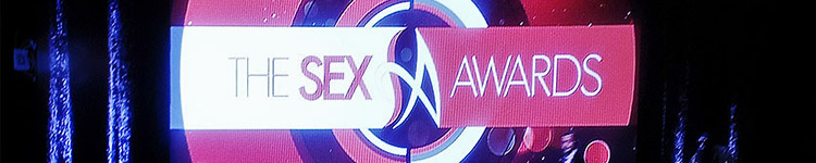 X360 Sex Awards