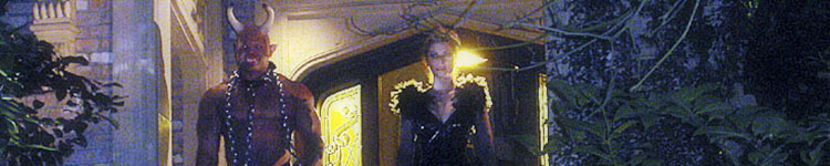 Sacred Heather Vuur
