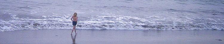 Playboy Beaches Juli Ashton