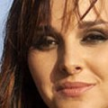 Cytherea Legal Update